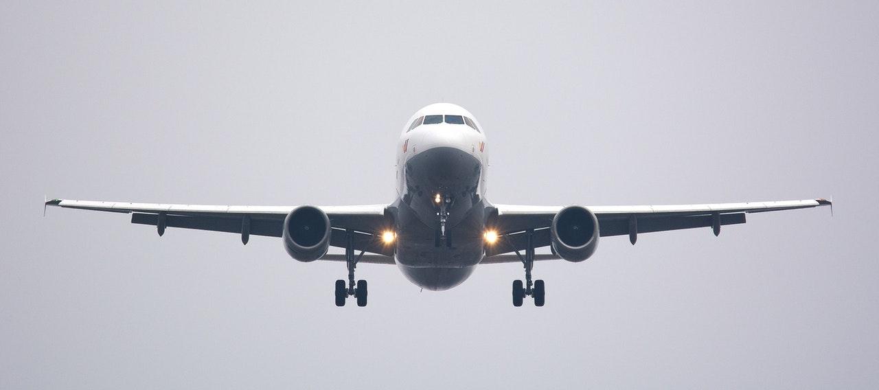 Flight Attendants Secret Language That You Didn't Know About